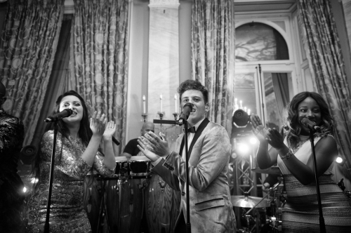 bespoke lake-como-wedding-planners-band