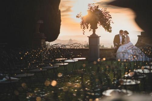 lake como bespoke wedding in italy