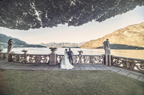 lake-como-wedding-planners balbianello bespokeweddingsinitaly.com